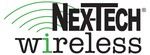 Nex-Tech Wireless, LLC logo