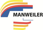 Manweiler Chevrolet Co. logo