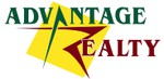 Advantage Realty logo