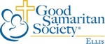 Good Samaritan Society Ellis logo