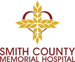 Smith County Memorial Hospital logo