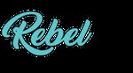 Rebel Staffing, LLC logo