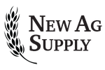 New Ag Supply logo