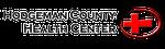 Hodgeman County Health Center logo