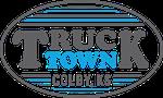 Truck Town logo