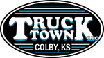 Truck Town, LLC logo