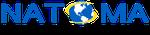 Natoma Manufacturing Corporation logo