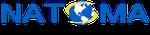 Natoma Manufacturing, LLC logo