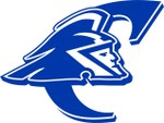 Colby Community College logo