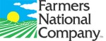 Farmers National Company-Spearville logo