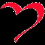 Logan County Health Services logo
