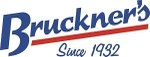 Bruckner Truck Sales logo