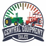 Central Equipment Sales, LLC logo