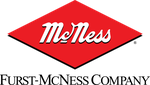 Furst-McNess Company logo