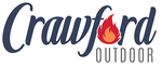 Crawford Outdoor logo