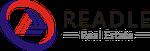 Stacy Toepfer ~ Readle Real Estate logo
