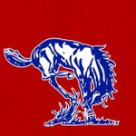 Russell County USD 407 logo