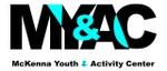 McKenna Youth & Activity Center logo