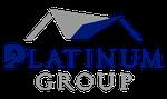 Platinum Group LLC logo