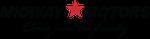 Midway Motors logo
