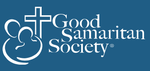 Good Samaritan Society Hays logo