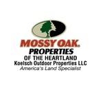 MOPH Koelsch Outdoor Properties, LLC logo