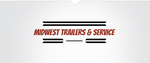 Midwest Trailers and Service logo