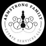 Armstrong Family Estate Services, LLC logo