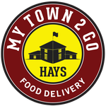 Hays2Go logo