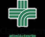Clara Barton Hospital & Clinics logo