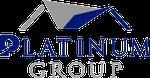 Platinum Group - Trevyn Wolf logo