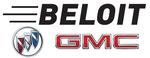 Beloit Buick GMC logo
