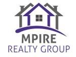 Mpire Realty logo