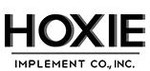 Hoxie Implement Co., Inc. logo
