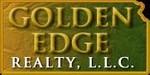 Golden Edge Realty, LLC logo