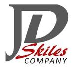 J. D. Skiles Company logo