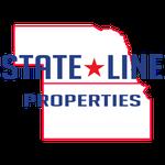 State Line Properties logo