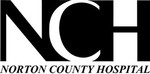 Norton County Hospital logo