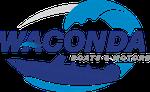 Waconda Boats & Motors logo