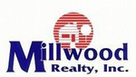 Millwood Realty logo