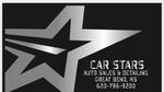 Car Stars logo