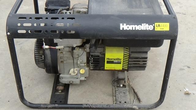 Surprising Homelite 4400 Watt Generator Interior Design Ideas Gresisoteloinfo