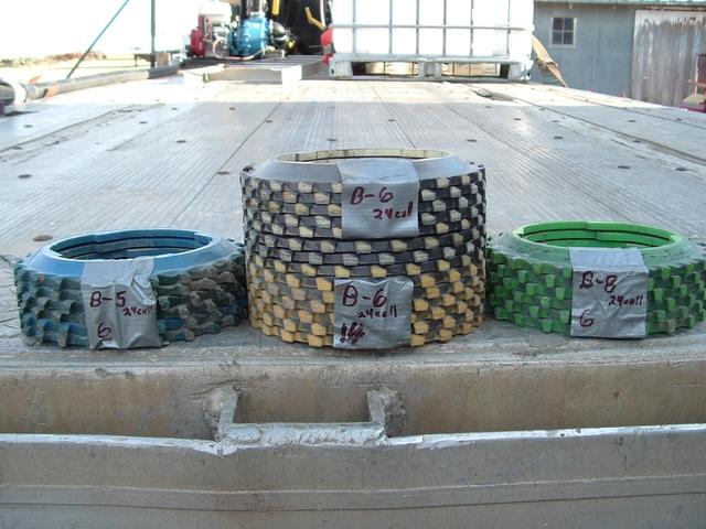 John Deere Planter Plates