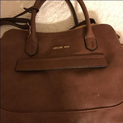 London Fog Purses New Price Reduced Nex Tech Classifieds