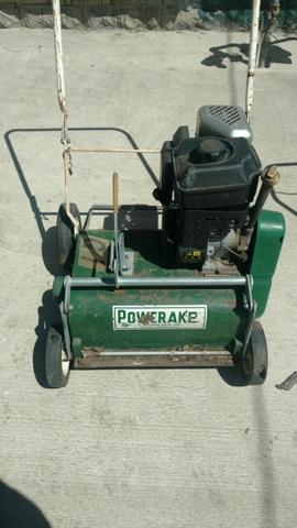 Power Rake For Sale >> Power Rake