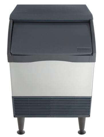Used Ice Machine >> Used Ice Machine