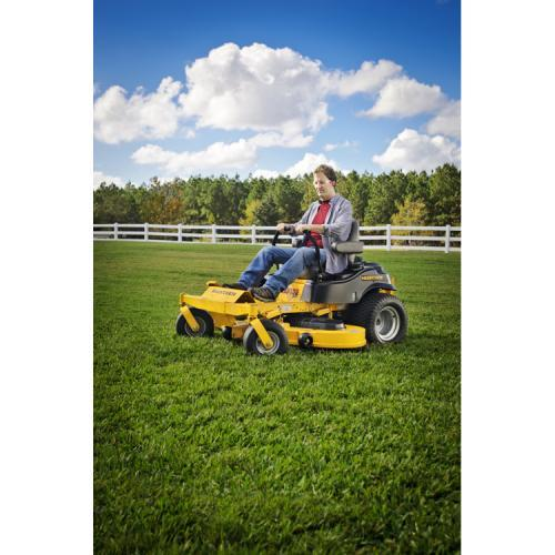 Trade Your Motorcycle Atv Or Utv For A New Lawn Mower Nex Tech Clifieds