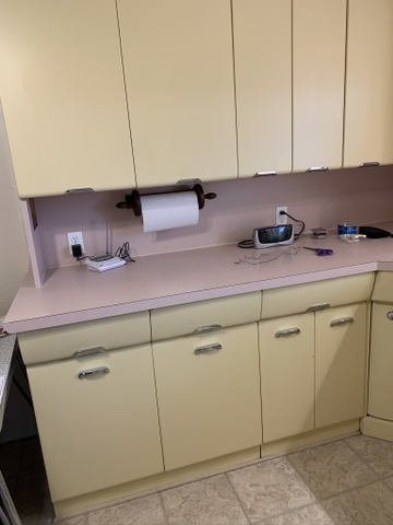 Vintage Metal Kitchen Cabinets Nex Tech Classifieds