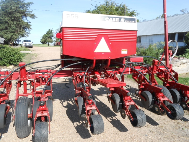 Case Ih 955 Planter Nex Tech Classifieds