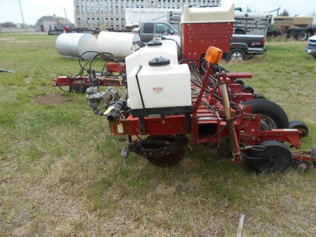 Case Ih 955 Planter Nex Tech Classifieds